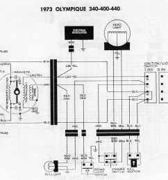 1970 rupp 440 ignition wiring schematic wiring library arctic cat 400 wiring diagram arctic cat snowmobile [ 1037 x 849 Pixel ]
