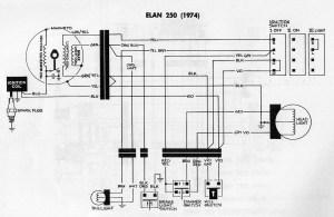 Ski Doo Mxz X Wiring Diagram   Wiring Library
