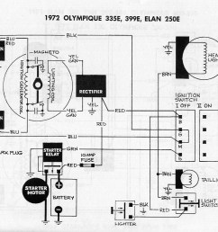 polaris wiring diagram needed attachment 192640 1972 elan 250e [ 1073 x 885 Pixel ]