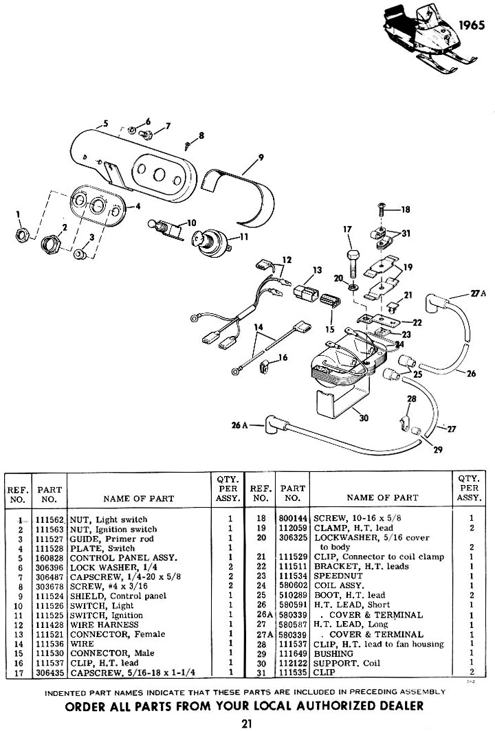 1965_SNOW_CRUISER_MANUAL_MARCH_2006_PAGE_21