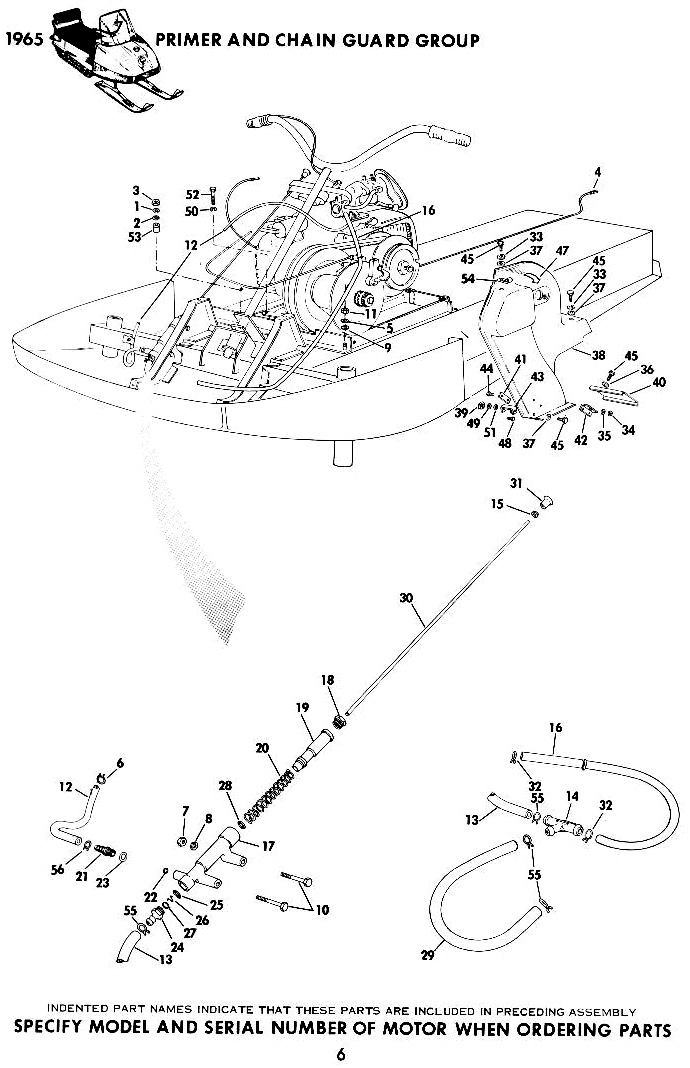 1965_SNOW_CRUISER_MANUAL_MARCH_2006_PAGE_6