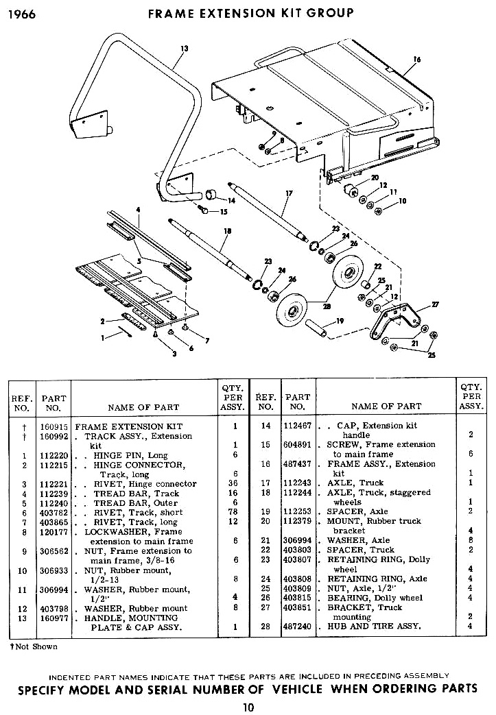 1966_SNOW_CRUISER_MANUAL_MARCH_2006_PAGE_10
