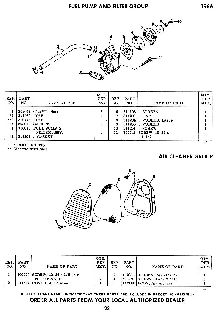 1966_SNOW_CRUISER_MANUAL_MARCH_2006_PAGE_23