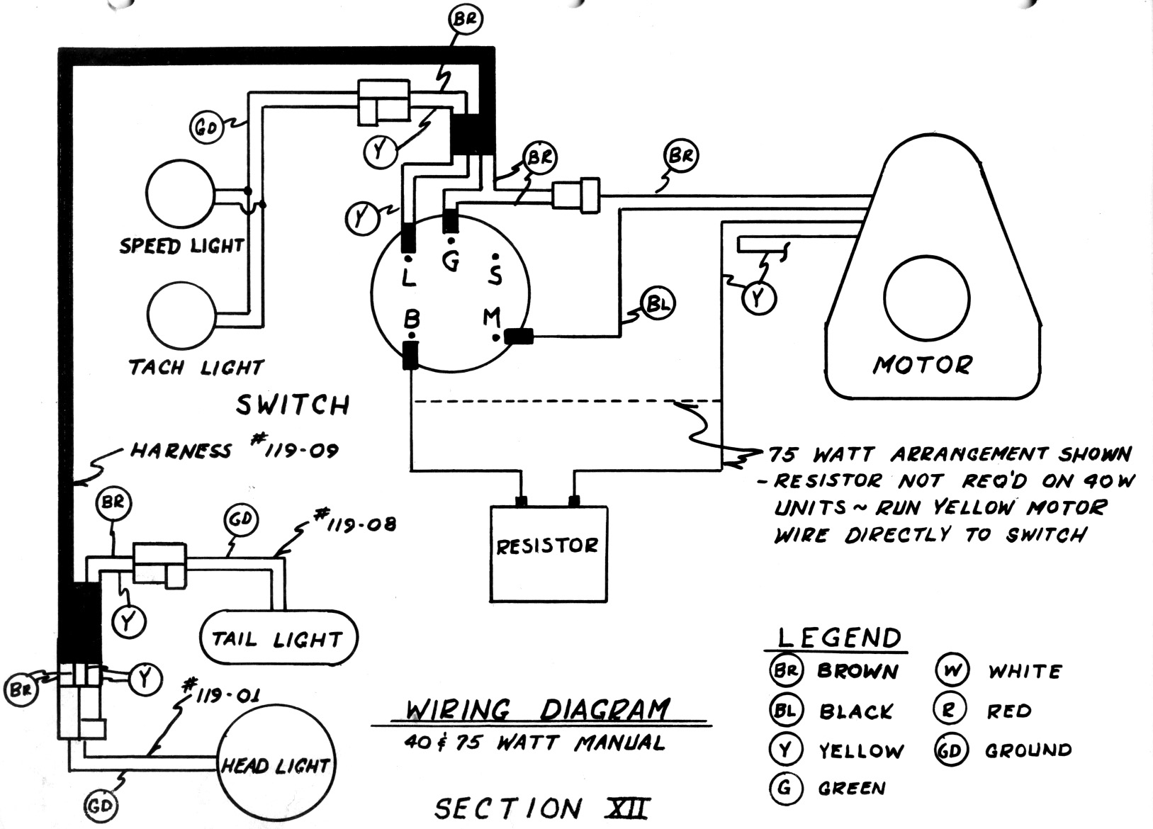 1969_VIKING_MANUAL_MAY_2011_1