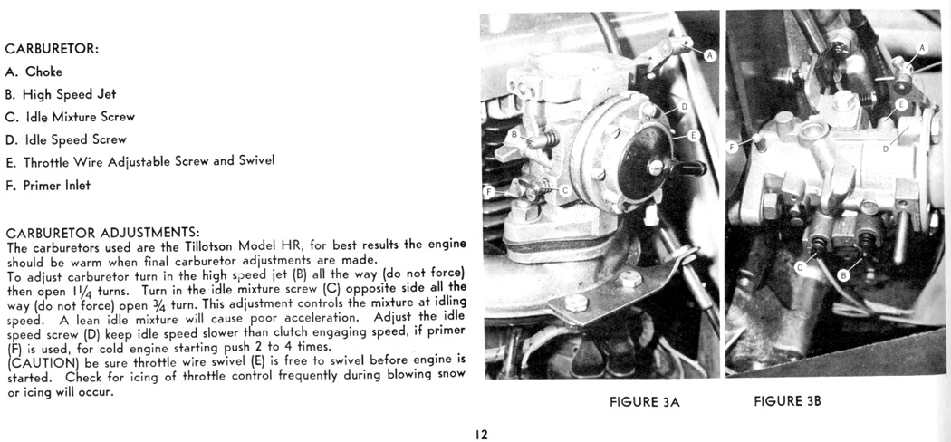 1970_POLORON_MANUAL_JAN_12_2007_PAGE_12
