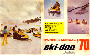 ski doo snowmobile parts diagram rj45 cat6 wiring vintage_snowmobile_manual_page_feb_2006