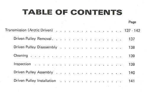 1972_ARCTIC_CAT_MANUAL_5