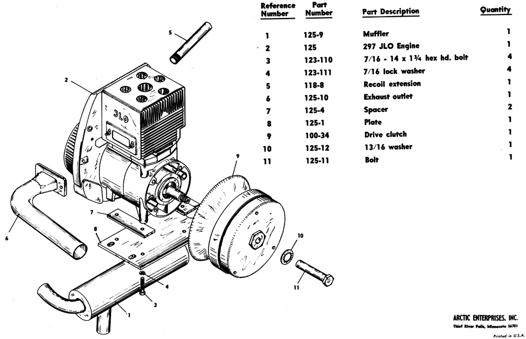 1969_ARCTIC_CAT_MANUAL_FEB_2006_PART_6