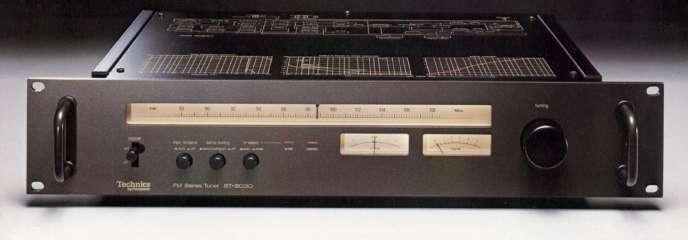Ba4424n Fm Radio Tuner Circuit Audiocircuit Circuit Diagram