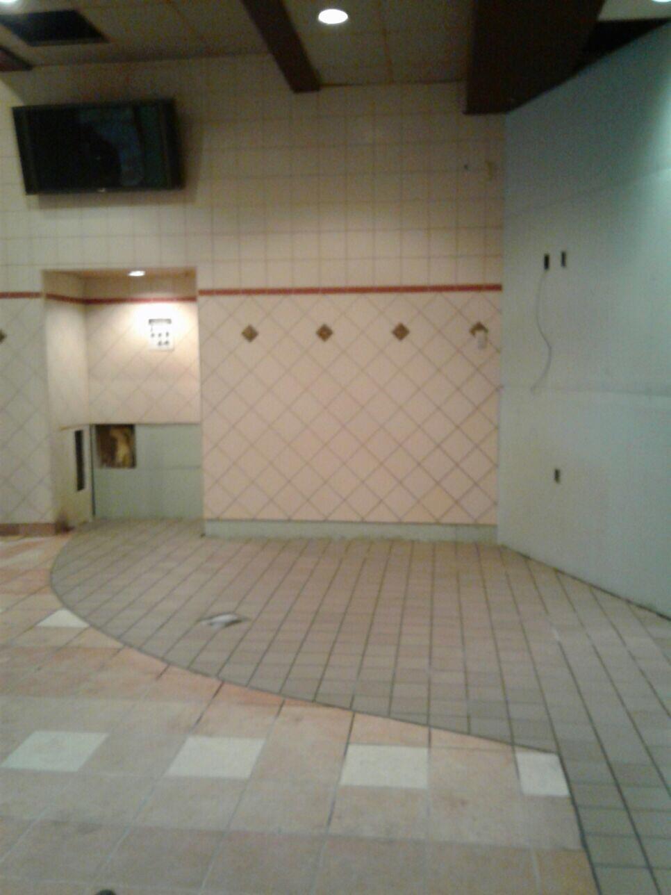 Cinemark Lubbock Tx Vintage Tile Amp Stone