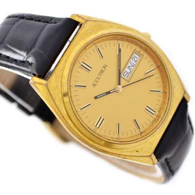 retro bulova time piece buy