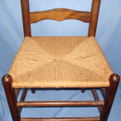 Ladder Back Cane Seat Dining Chairs Breezi Chair Accessories Jfk Mlk Rfk Martin Luther King Kennedy Tapestry 38x20 Made