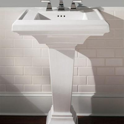 Bathroom Tubs Furniture Amp Fixtures Vintage Tub Amp Bath