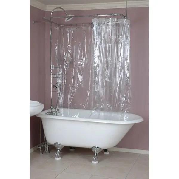 180 x 70 shower curtain