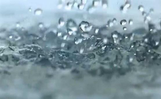 Water Stocks