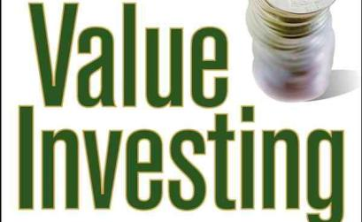 Value Investing From Graham to Buffett and Beyond - Bruce Greenwald - Book Review