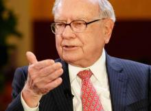 Warren Buffett Leadership Lessons - Vintage Value Investing