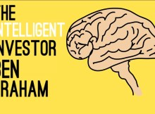 the intelligent investor vintage value investing