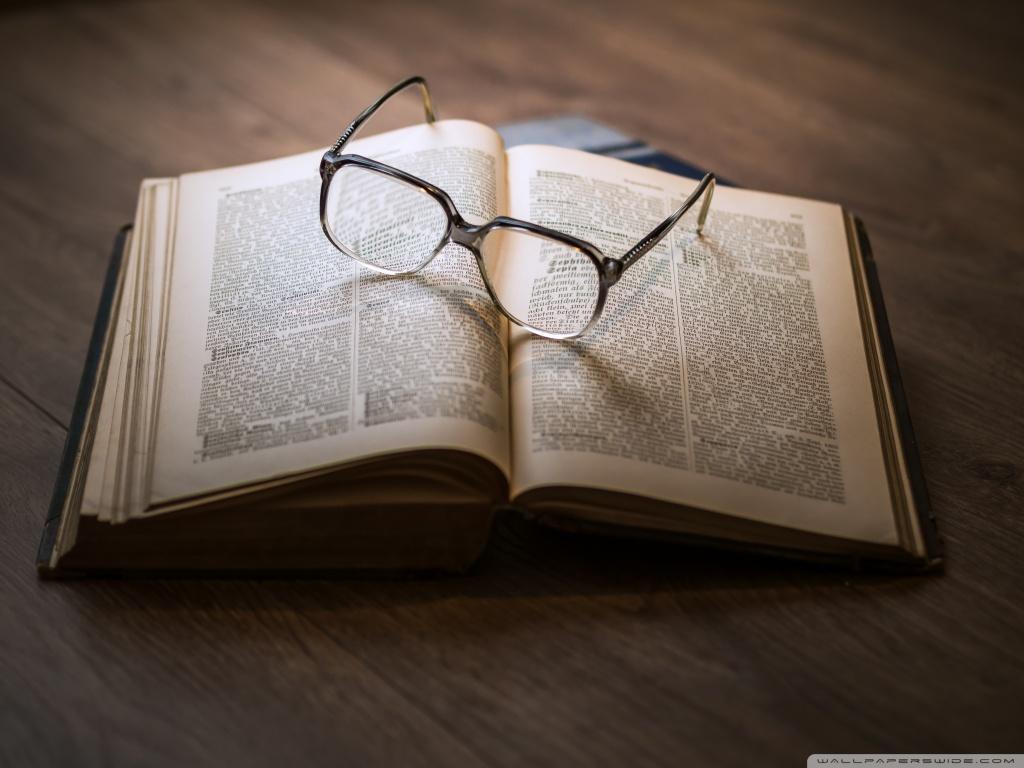 Best Investment Books for Beginners