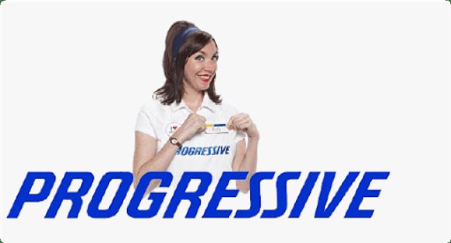 Progressive investing español, noticias financieras