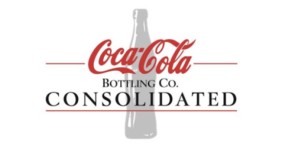 Coke Bottling investing español, noticias financieras