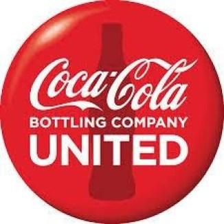 Coke bottling united investing español, noticias financieras