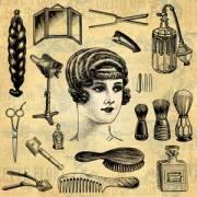 vintage vectors antique