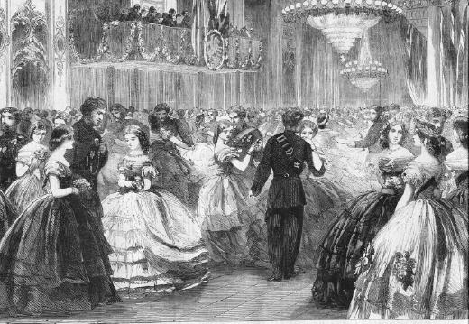 Hcchs Student News Social Classes In Victorian England