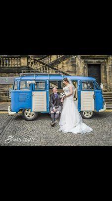 Grant Wedding 230515 by Emma Gray