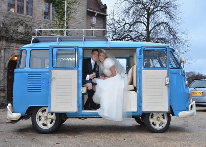 Borg Grech Wedding Photography