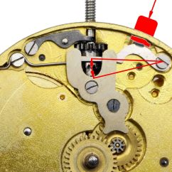 Pocket Watch Movement Diagram 2015 F650 Wiring Technical Details Fontkeylesspinset