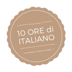 10 ore italiano Giordano Vintaloro lezioni online skype