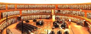 Pubblicazioni traduzioni Giordano Vintaloro autore traduttore editore Corpo60
