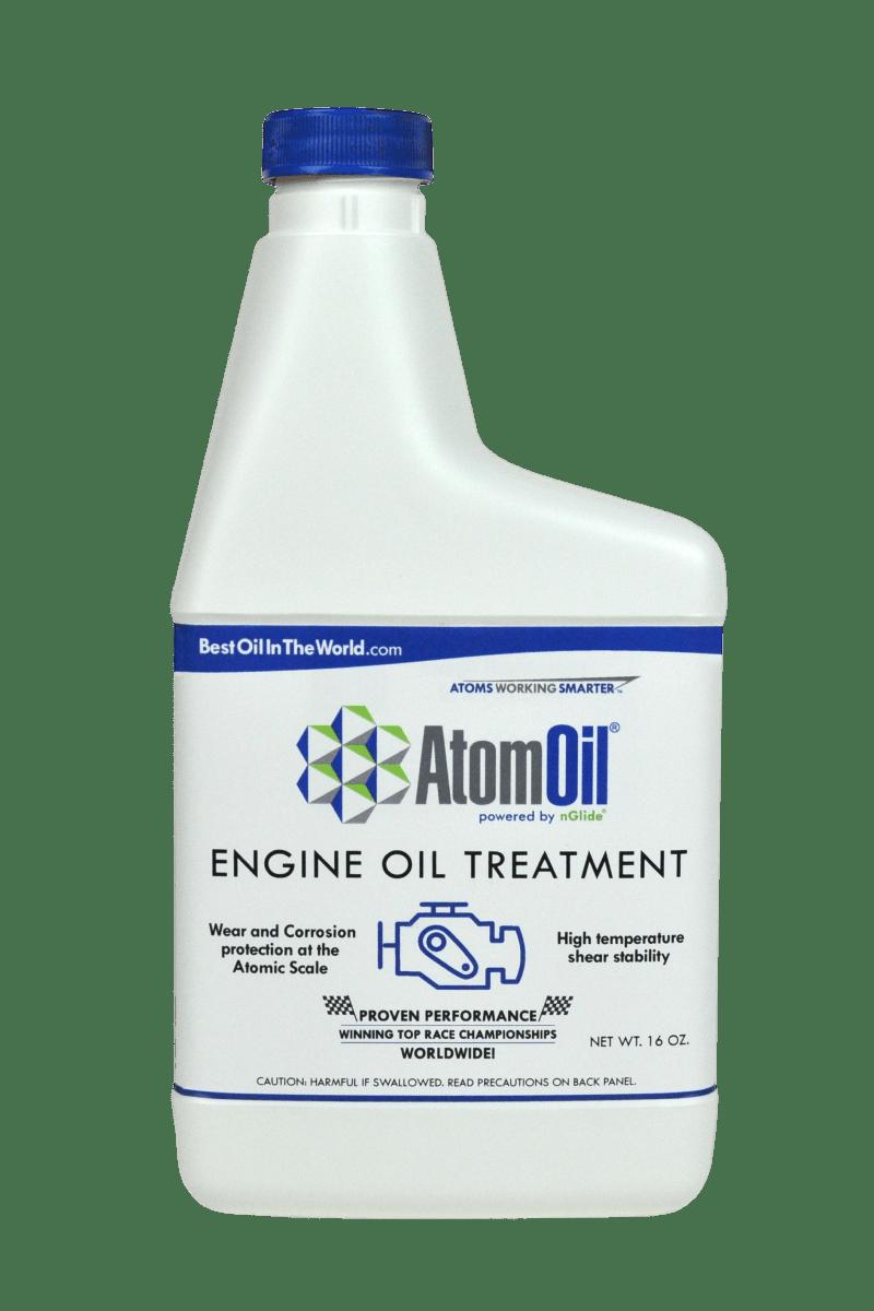 EngineOil-large