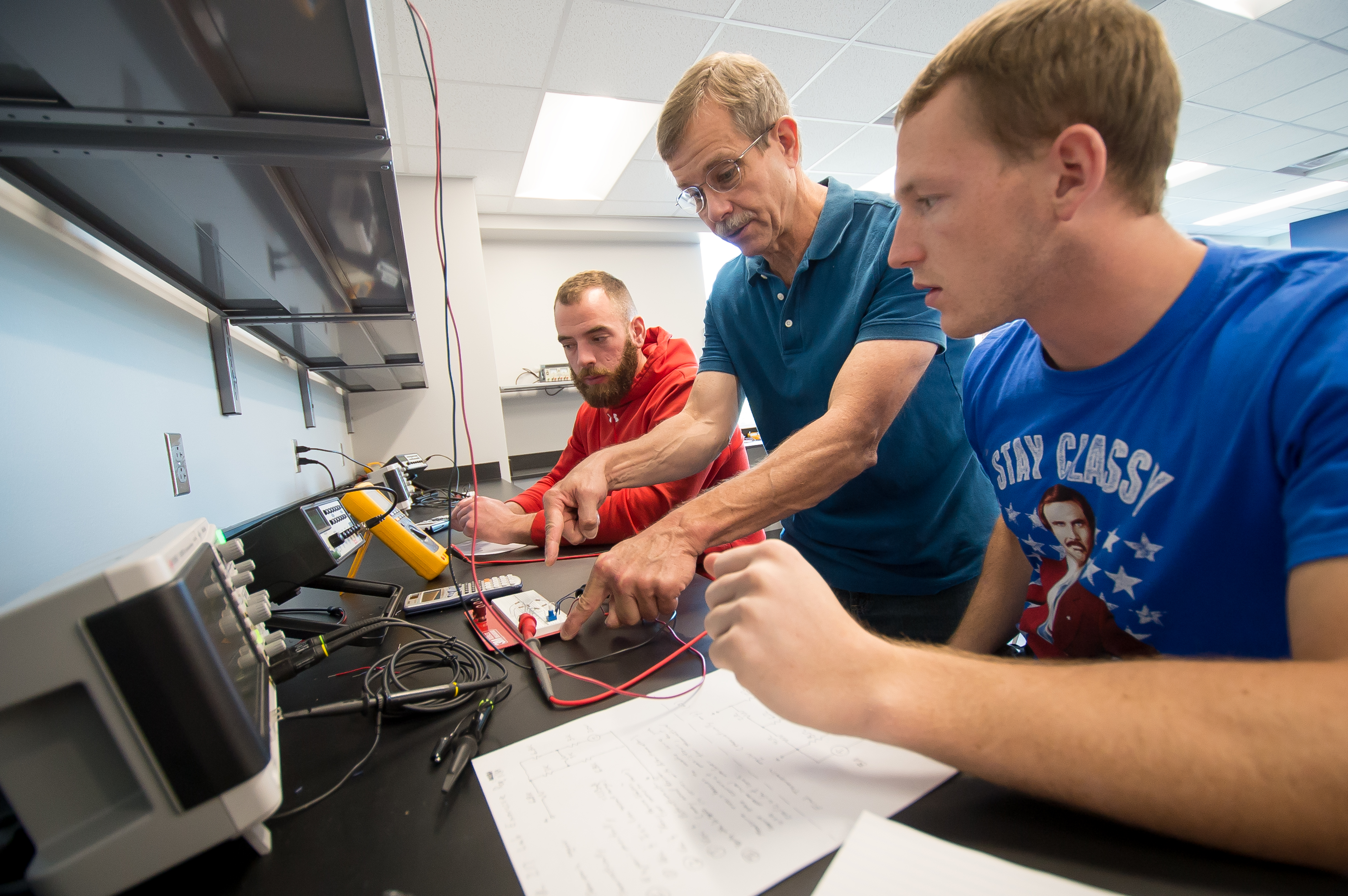 small resolution of engineering science vu purdue transfer partnership vincennes as
