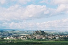 Weinlandseminar Spanien