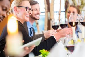 Weinfachberatung fuer Firmen und private Weinliebhaber