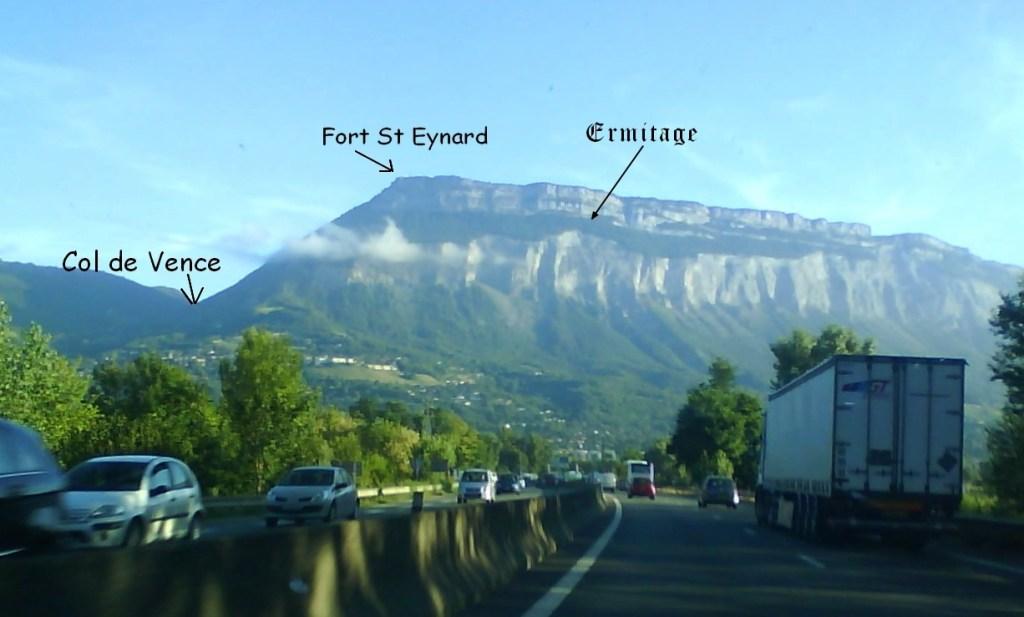 fort-st-eynard-depuis-col-de-vence-28-juillet-10-pres