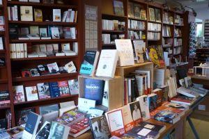 librairie-folire-alger