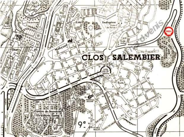 clos-salembier-plan