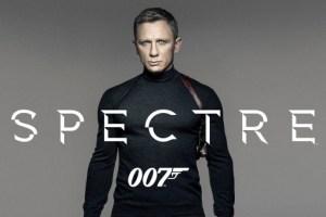 spectre-007-alger