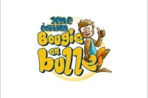 bougie-en-bulle