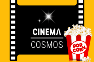 cinema-cosmos-alger