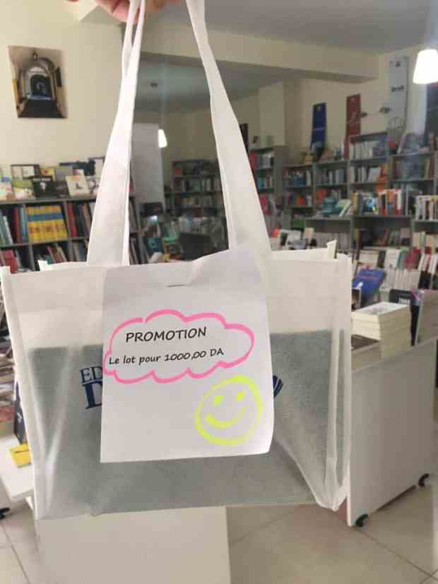 librairie-point-virgule-promo