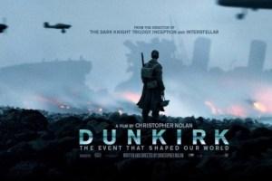 Dunkirk alger