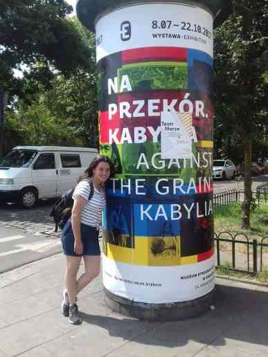 against-the-grain-kabylie