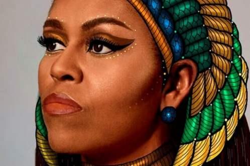 femmes africaines pouvoir obama nsoumer alger aoua bocar ly-tall