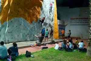 mur escalade tamgout 3