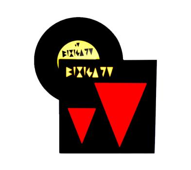 Bixiga