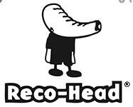 reco-head
